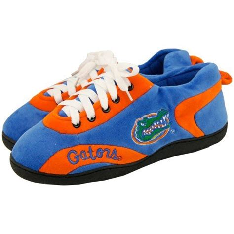 florida gators slippers worldcup football new mens slippers shoes of