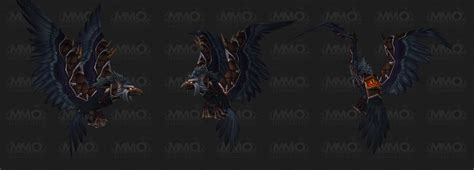 Druid In Flight troll druid vs worgen druid flight forms lmao