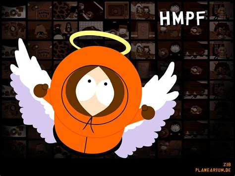 south park achtergronden hd wallpapers