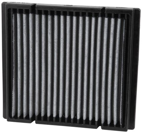 cabin air filter replacement k n vf2019 cabin air filter replacement filters
