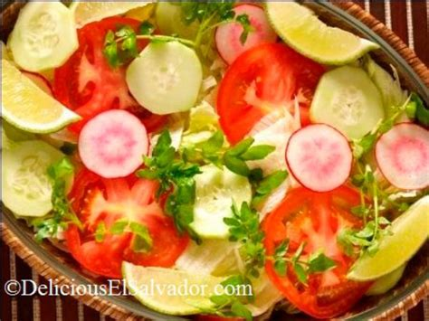 salvadoran traditional food 16 best salvadorian dishes images on el