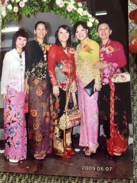 Atasan Kebaya Kode Rni 177 177 best kebaya nyonya modern batik images on batik dress batik fashion and kebaya