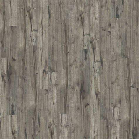 Shaw Pinnacle Port Weathered Hickory SL378 5011