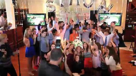Dj Giveaways Bat Mitzvah - westchester long island jewish bar bat mitzvah djs mcs lights photo favors nyc nj ct