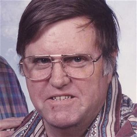 alfred smith obituary bald knob arkansas tributes
