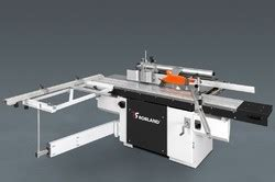 combination woodworking machine   price  india