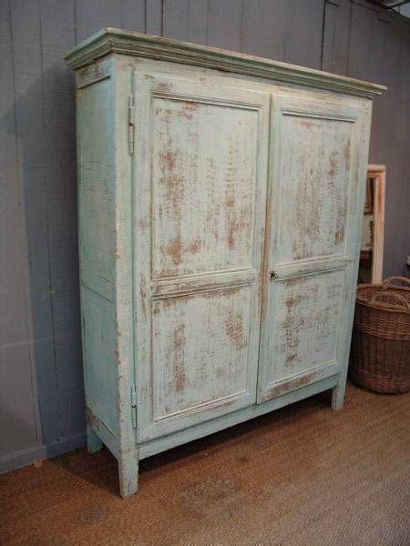 Armoire Vintage by Motorcycle Armoires For Sale
