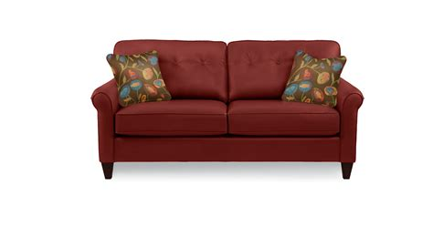 lazboy couch sofa lazy boy smileydot us