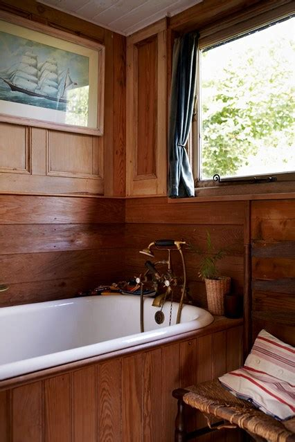 small bathroom ideas uk small wood panelled bathroom suite small bathroom ideas