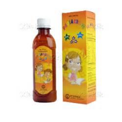 Vitamin Pediagrow Jual Beli Pediagrow Syr 200 Ml K24klik