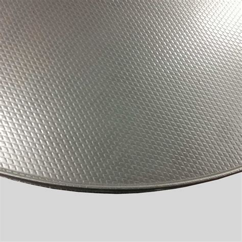 ikea stainless steel table top stainless steel table top vika hyttan table top ikea