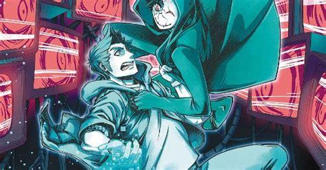 virtual hero iii la 8499985882 el potterlibros virtual hero 3 la m 225 scara del troll el rubius elrubiusomg temas de hoy 4