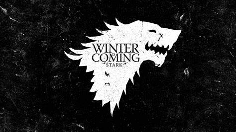 dafont game of thrones game of thrones winter is coming forum dafont com