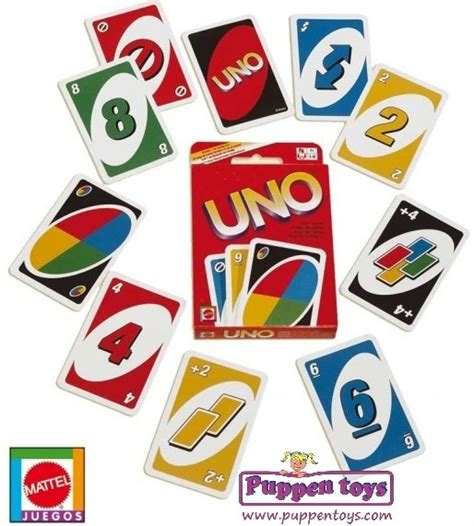 printable deck of uno cards deck of 108 cards game uno mattel juguetes puppen toys