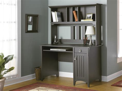 painted computer armoire amazing computer armoire furniture design ideas wedgelog