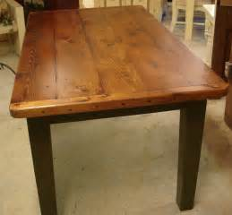 table dining room tables inspiration