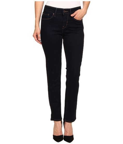 levis womens mid rise skinny jean at amazon women s levi s 174 womens petite mid rise skinny jean zappos com