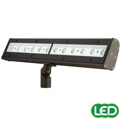 Lu Led Zr hubbell outdoor lighting alf 12lu 5k bz 21 4w
