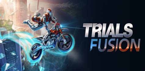 Xbox 360 Games Giveaway - trials fusion xbox 360 giveaway marooners rock