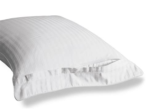 What Are Pillow Protectors by Damask Pillow Protectors Luxury Pillows Luxury Bedding