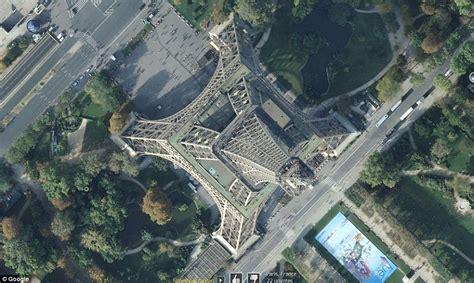 Imagenes Increibles De Google Earth | 10 de las fotos m 225 s impresionantes tomadas con google