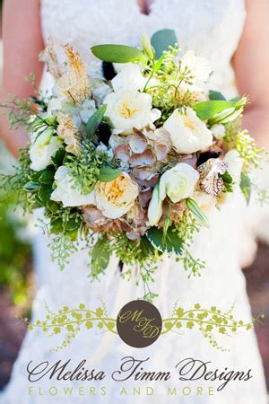 Wedding Bouquet Designs by Five Steps To Bridal Bouquet Bliss The Pink