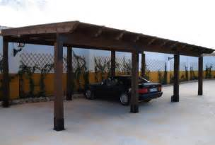 Buy Pergola Kit by Build Wooden Carport Pictures To Pin On Pinterest