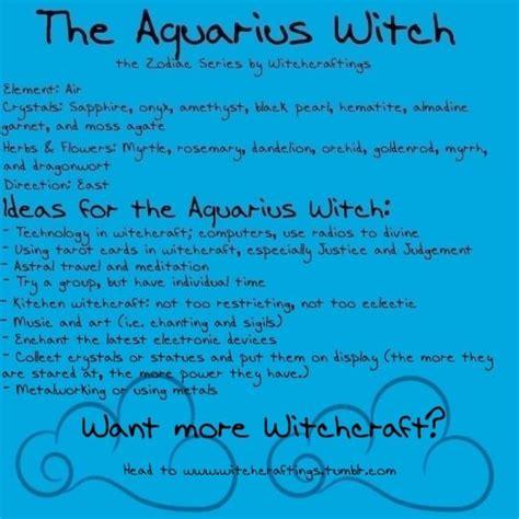 libro the bone witch the aquarius witch garden of ash bone tarot magic spiritual stuff
