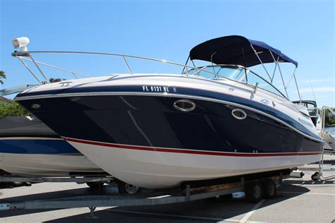 boats usa four winns boat for sale from usa