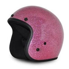 Agyo Helmet Retro Glitter Pink 1000 images about paint on flakes metals and snowmobile helmets