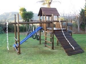 jungle gyms for outdoor jungle gyms play