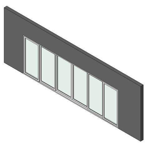 sliding wall panels curtain wall panel sliding door revit www elderbranch