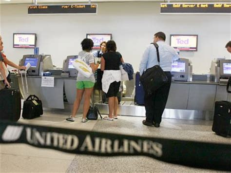 united check in luggage guam news photos and videos abc news