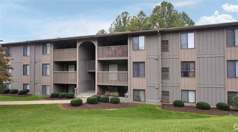 one bedroom apartments in lynchburg va apartment home for rent in lynchburg va 1 bhk