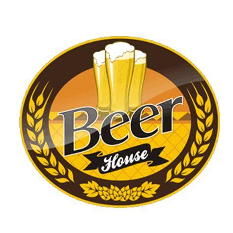 beer house macei 243 beer house maceiobeerhouse twitter