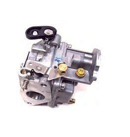 buitenboordmotor carburateur schoonmaken tohatsu carburateur onderdelen en pakkingen bestel
