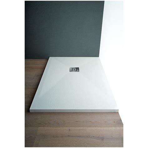 arblu piatti doccia piatto doccia arblu trendy slim h 3cm effetto pietra