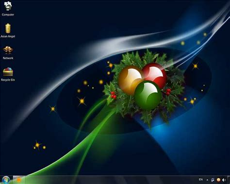 christmas themes for your pc christmas wallpapers and images and photos christmas