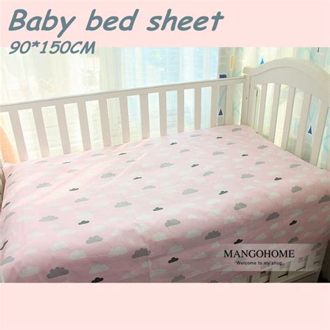 bed sheet reviews animal print bed sheets reviews shopping animal