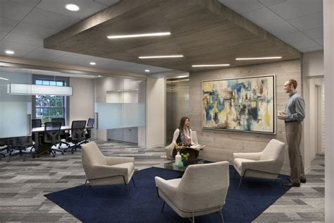 greystar office by ls3p charleston south carolina
