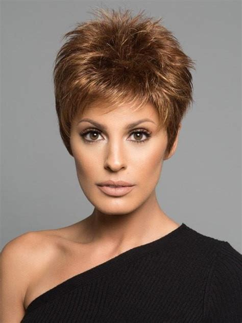 glaze fire pixie wigs under 50 00 power by raquel welch best seller wigs com the wig