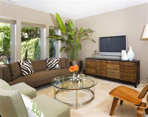 best plants for living room 玻璃茶几图片大全 土巴兔装修效果图