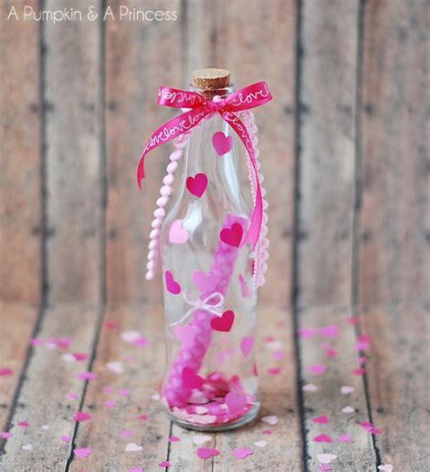 diy valentine day gifts