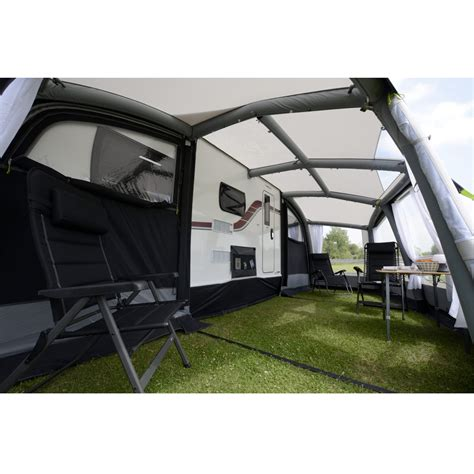 caravan air awnings 2018 ka frontier air 300 caravan air awning big