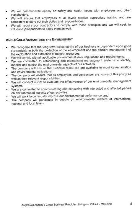 certification justification letter hrw
