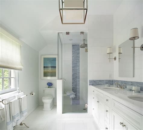 Bathroom Design Greenwich Ct Home Decoration Live
