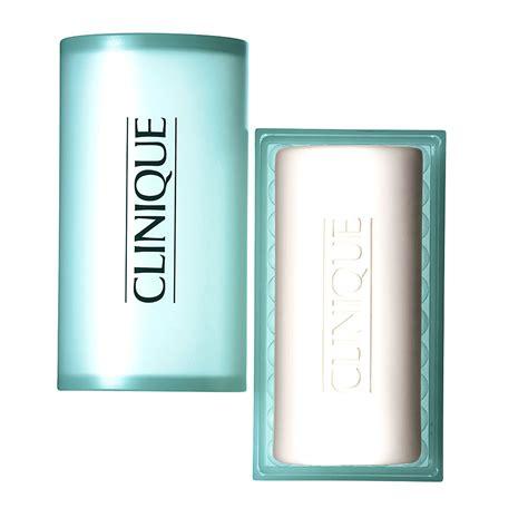 Clinique Acne Solution clinique acne solutions cleansing bar boscov s