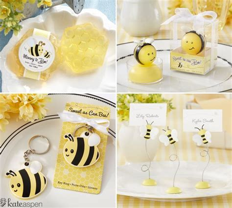 Bees Baby Shower Theme by Bee Baby Shower Ideas To Bee Baby Shower Bee