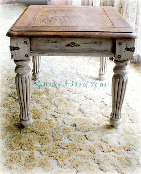end table makeover ideas best 25 redo end tables ideas on refurbished