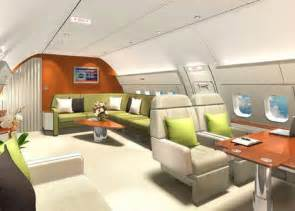 jet interiors luxury jets and private jet charters